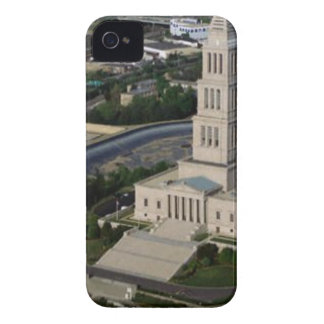 687a7bae1493545de3d90146b56744b1--masonic-lodge-ge iPhone 4 Case-Mate case