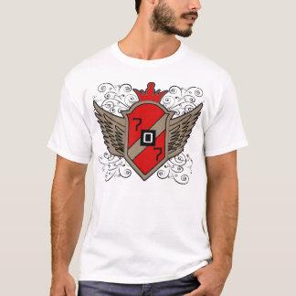 707 Area Code -- T-Shirt
