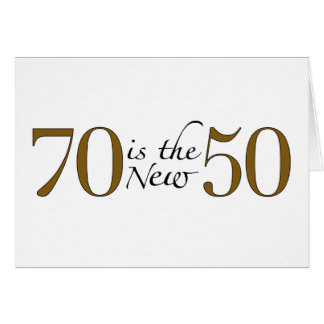 new hill singles over 50 Here's a heads up for the post 50 single men  8 dating turnoffs men over 50 should  so strong that you no longer find the opportunity to meet new and.