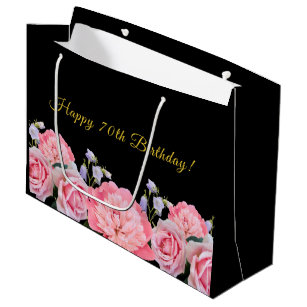 More Colours Personalised 70th BIRTHDAY GIFT Source Birthday Gift Ideas For Dad Nz The