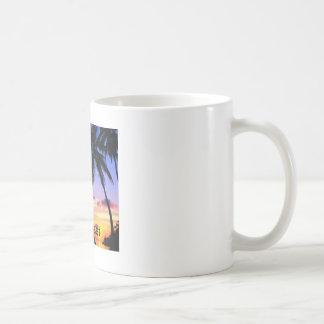 78, Sunset Coffee Mug