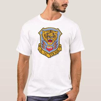 79th TFS Tigers T-Shirt