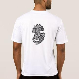 7 Head Sports T-Shirt