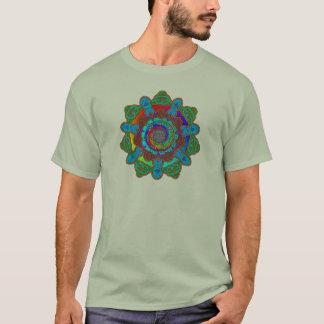 7fish T-Shirt