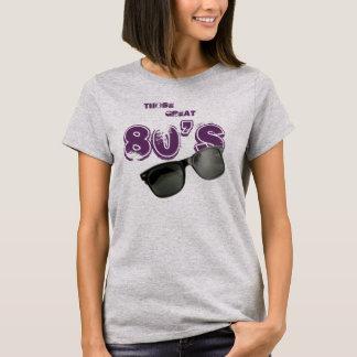 80 II T-Shirt