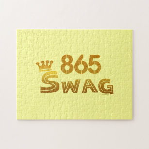 865 Area Code Gifts on Zazzle NZ