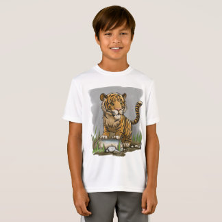 86 Tshirts