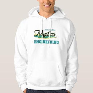 893e95df-c hoodie