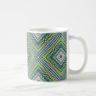 8-way coffee mug
