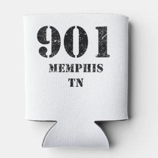 901 Memphis TN Can Cooler