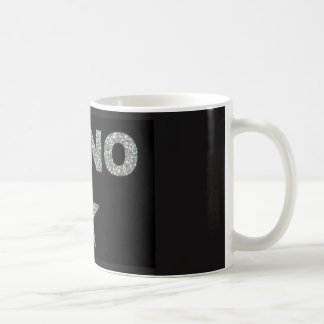 90's Grunge Coffee Cup