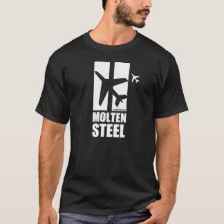 911 INSIDE JOB T-Shirt