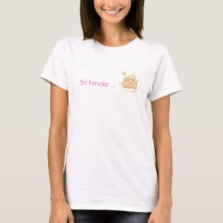 9224044, So tender ... T-Shirt