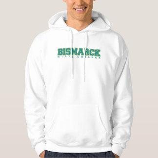 92e5fb84-d hoodie