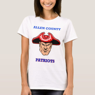 9402 T-Shirt