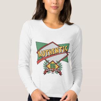 95th Authentic Birthday Gifts Tshirt