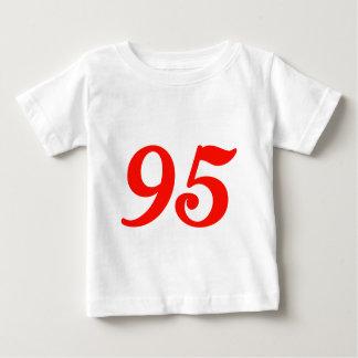 95th Birthday Gifts Tee Shirt