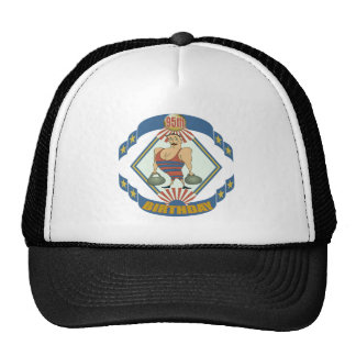 95th Birthday Hat Gift