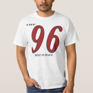 96RIP TEE SHIRT