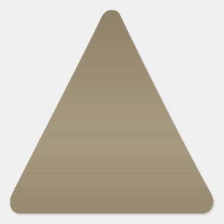99 Artistic Background Multipurpose Screens Triangle Sticker