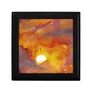 9_SunsetGrill_11x14$400 Gift Box