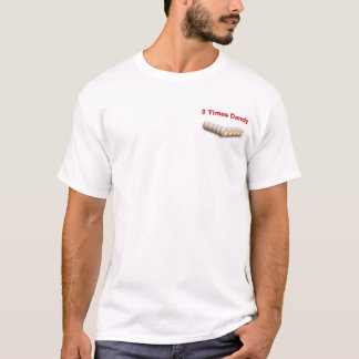 9 Times Dandy Shirt - Anderson