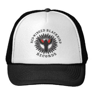 A2000 TRUCKER HATS