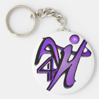 a4h300vector.png key ring