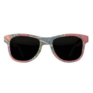 A beautiful day sunglasses