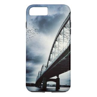 A Bridge to Somewhere iPhone 7 Plus Case