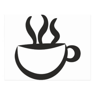 A coffee?