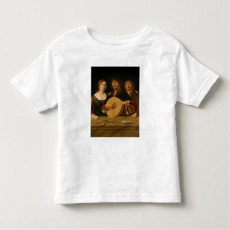 A Concert 2 Toddler T-Shirt