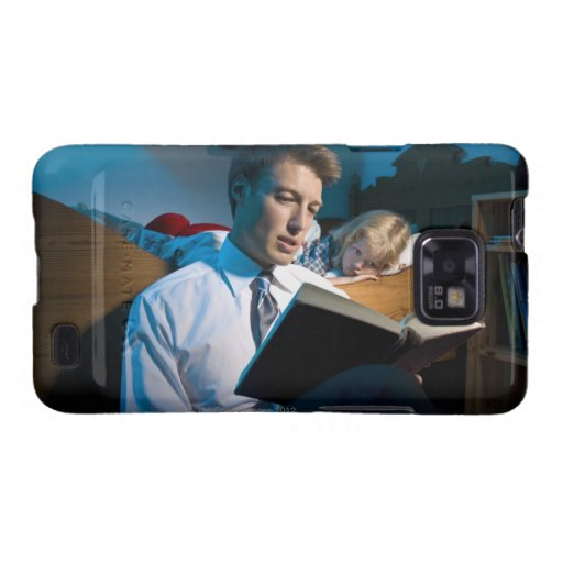 a day at home samsung galaxy cases