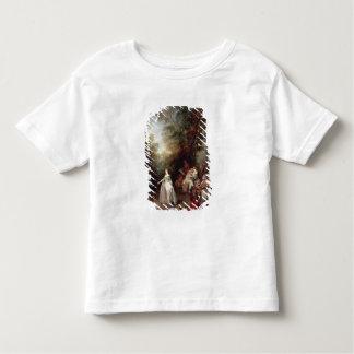 A Feast Toddler T-Shirt