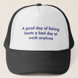 Bad beat gifts on zazzle nz for Is it a good day to fish