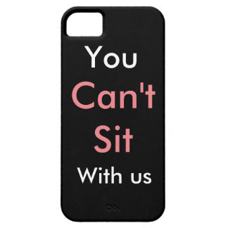 A great case! iPhone 5 cases