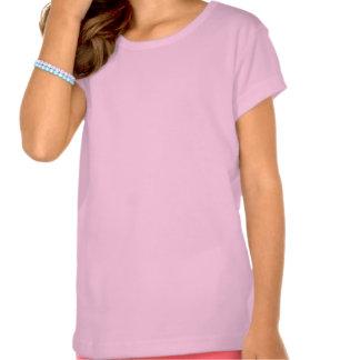 A little tenderness t-shirts