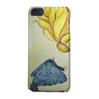 A Magical Visit Ipod case iPod Touch 5G Covers