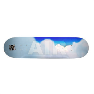 A Monkey Made This Cloud Board Skate Boards