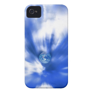 A New Atmosphere iPhone 4 Cases