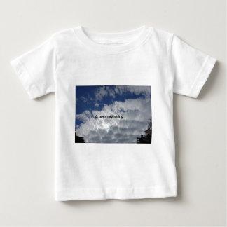 A new beginning baby T-Shirt