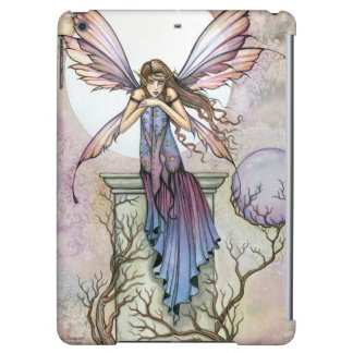 A Place to Think Fairy Fantasy Art iPad Air Case