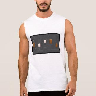 A quality short sleeves T-Shirt