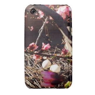 A Rebirth, iPhone 3G/3Gs Case
