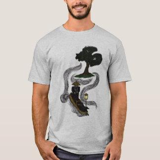A River Named Emotion T-Shirt