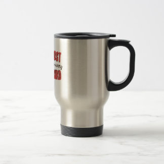 A Roost For Every Bird Stainless Steel Travel Mug
