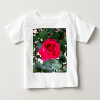A ROSE IS A ROSE! ~ BABY T-Shirt