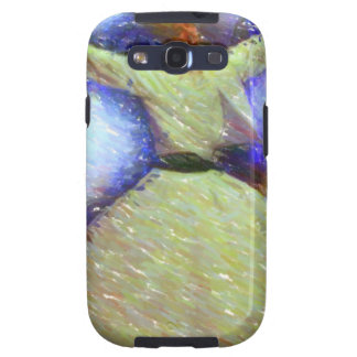 a sufi whirling sketch galaxy SIII cases