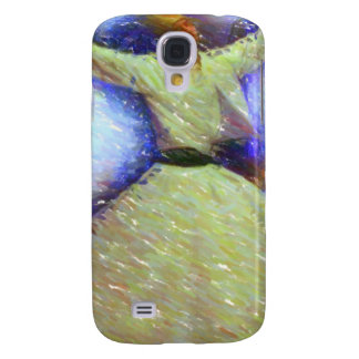 a sufi whirling sketch galaxy s4 cases