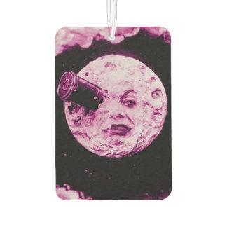 A Trip to the Moon Le Voyage dans la Lune